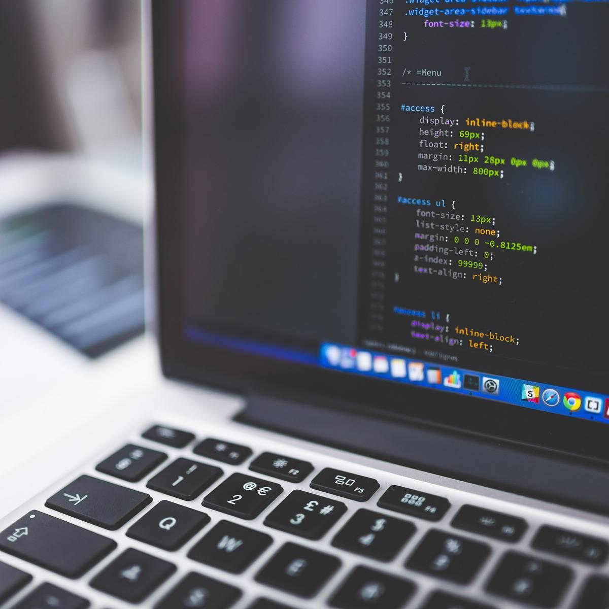 Website mit WordPress CMS erstellen